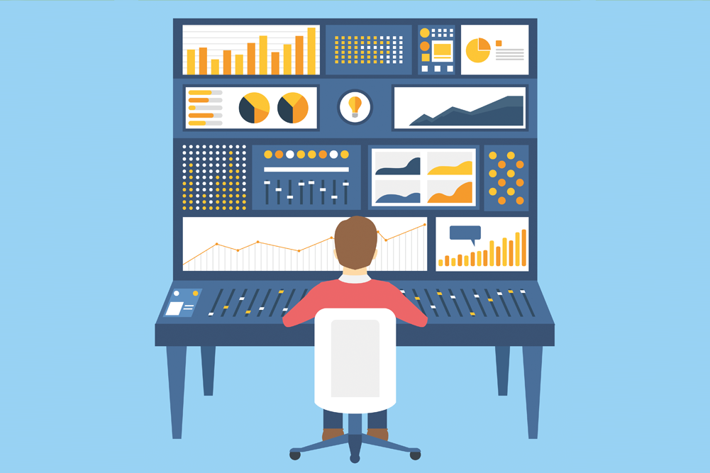 it 236 website analysis Analyzed with statscrop millions of amazing sites across the web are being analyzed with statscrop get started on your own with our website statistics tool or by viewing some of popular stats reports.