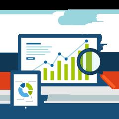 Web site analizi