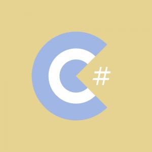 C# programlama dili